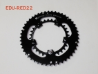 KOM Challenger - Modified 48t/32t ChainRing for Sram