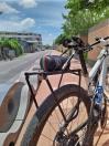 bike packing carrier