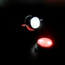 OCA light