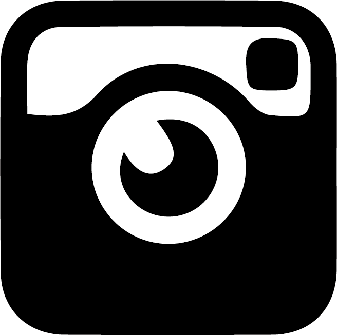 proimages/icon_index-ig.png
