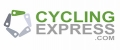 Japan -  Cycling Express サイクリングエクスプレス