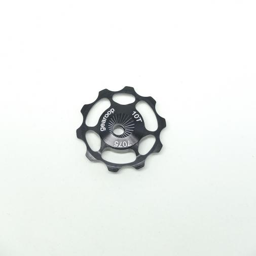 2.2mm 偏心プーリー (アッパー)