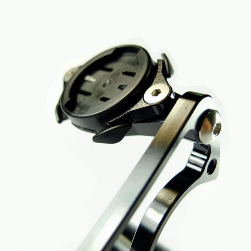 Jaguar Adapter2.0
