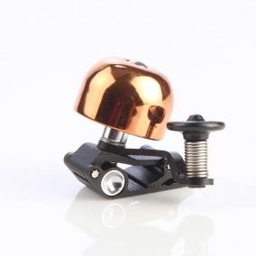 CircleClamp Bell